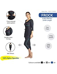 e6bf7a2e5bf30b Sports Wear For Women  Buy Yoga Pants   Gym Wear For Women online at ...