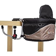 suchergebnis auf f r kindersitz tisch. Black Bedroom Furniture Sets. Home Design Ideas