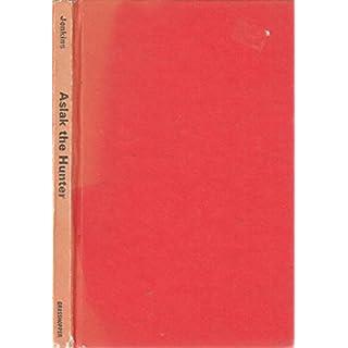 Aslak the Hunter (Grasshopper Books)