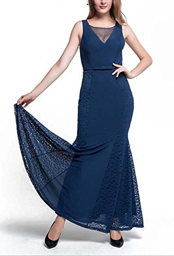 fanhao-womens-v-neck-sexy-backless-lace-mermaid-long-bridesmaid-party-dressnavys