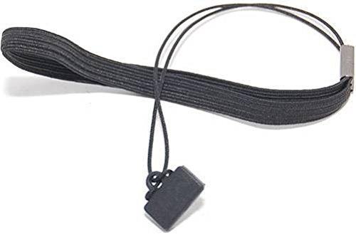 Objektivdeckelhalter Objektiv Deckel / Kappe Halter / Objektivdeckelhalter/ Lens Cap Keeper