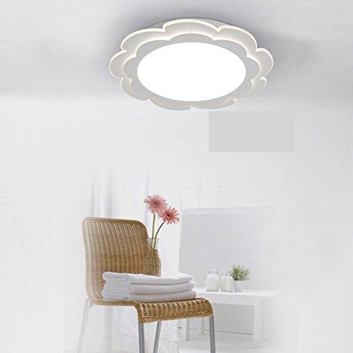 lamparas-personalidad-creativa-dormitorio-luz-la-lamparas-de-la-habitacion-moderna-y-simple-del-lamp