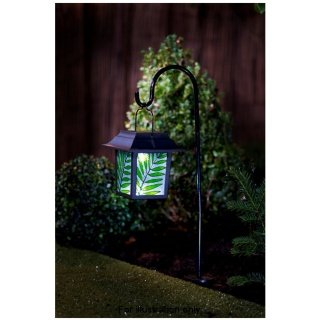 leaf-design-stained-glass-hanging-lantern-with-solar-light-contemporary-design