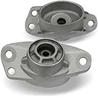 JOM Car Parts & Car Hifi GmbH 740511 Domlager
