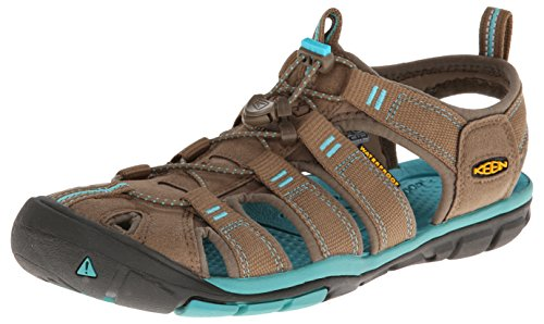 keen-womens-clearwater-cnx-w-shitake-baltic-sandals-brown-shitake-baltic-41-eu