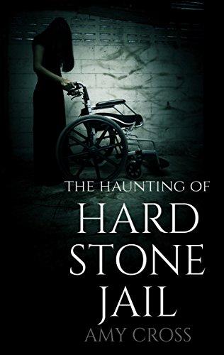 The Haunting of Hardstone Jail