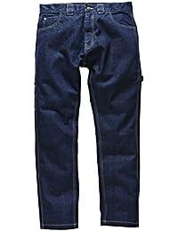 21f3690df34db Dickies Streetwear Male Denims Kentucky, Jeans Homme