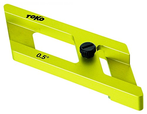 Toko Reparatur Tool Base Angle World Cup 0.5¦ Base-cup