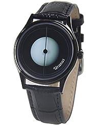 WZW Regardez sur mesure Uranus Verseau