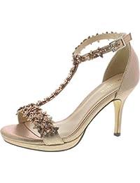 c2c2597a545 Amazon.co.uk  Menbur  Shoes   Bags