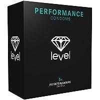 Level «Performance» 5 Kondome preisvergleich bei billige-tabletten.eu