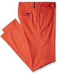 Roxy Women's Straight Pants