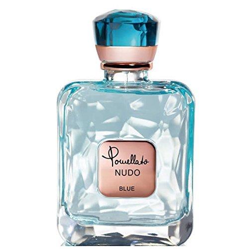 pomellato-nudo-blue-eau-de-parfum-vaporisateur-25-ml