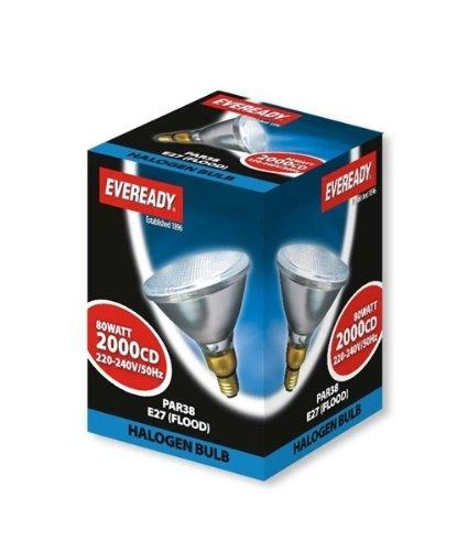 eveready-par38-80-w-flut-2000-horas