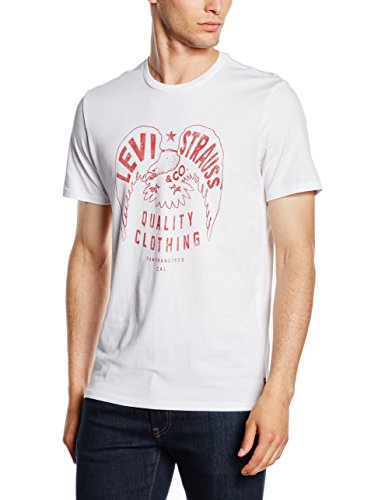 levis-mens-graphic-set-in-neck-2-t-shirt-white-x-large
