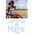 Sommer in Maine: Roman