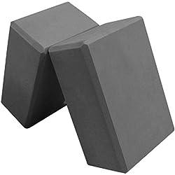 VLFit Juego de 2 unidades (gris)