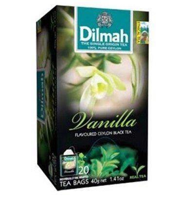 dilmah-vanilla-flavoured-ceylon-black-tea-20-tea-bags-net-wt-40-g