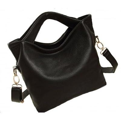Sac à main DIVA, sac a main en cuir, sac femme bandouliére, sac à main tendance, sac à main simili cuir, sac femme mode 2014