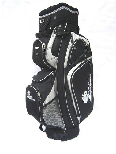 palm-springs-bolsa-para-palos-de-golf-con-division-de-14-vias-plata-plata