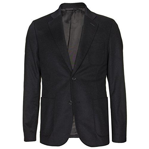 j-lindeberg-piemonte-gore-windstopper-blazer-black-42