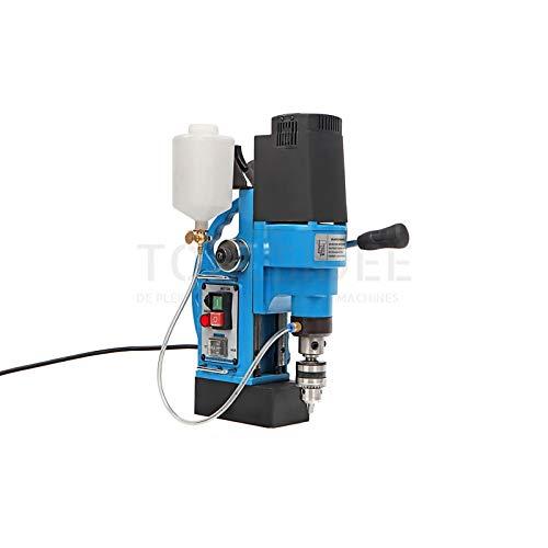 HBM 23 mm. Magnetbohrmaschine
