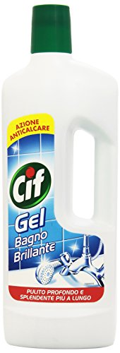 cif-gel-bagno-brillante-detergente-per-superfici-dure-750-ml