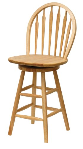 winsome-natural-24-windsor-swivel-stool-89624-pno-89624