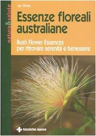 essenze-floreali-australiane-bush-flower-essences-per-ritrovare-serenita-e-benessere