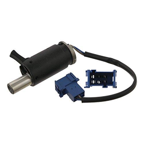 Febi-Bilstein 31762 Interrupteur, boîte de vitesse à groupe-relais