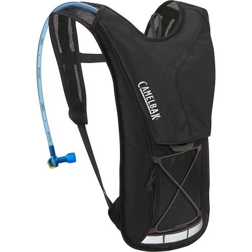 camelbak-classic-2-litre-hydration-pack-black-70oz