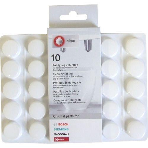 bosch-nettoyant-tablettes-de-nettoyage-3-x-10