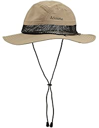 c6960bdc95422c Schöffel Men's Vent 4 Hat/Hats/Caps, Men, ...