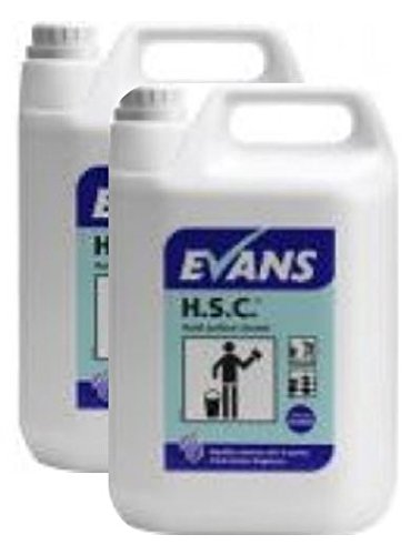 2-x-evans-vanodine-hard-surface-multi-purpose-concentrated-perfumed-soap-cleaner-hsc-5ltr-containers