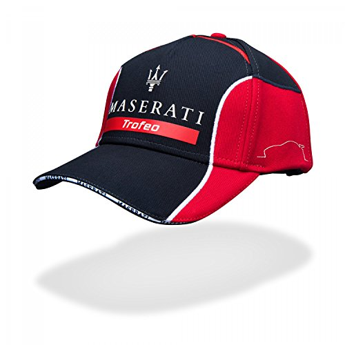 official-trofeo-maserati-gt4-racing-world-series-race-cap-adult-one-size