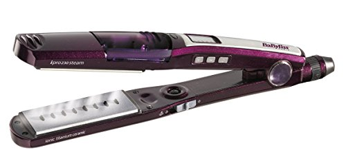 BaByliss ST395E iPro 230 Steam