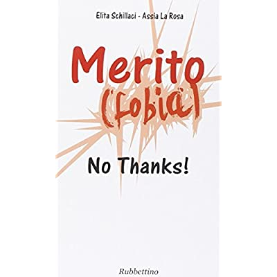 Merito(fobia)  No Thanks! PDF Download - CrispianOgden