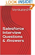 #9: Salesforce Interview Questions & Answers