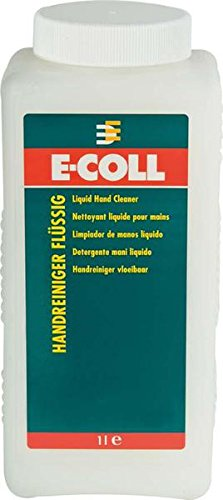 eu-handreiniger-flssig-1l-e-coll