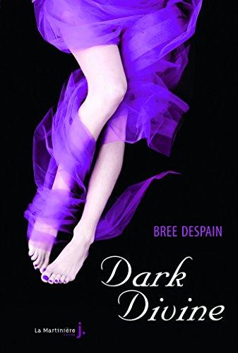 Dark Divine. Dark Divine, tome 1