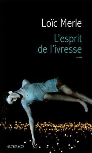 """<a href=""""/node/2353"""">L'esprit de l'ivresse</a>"""