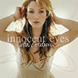 Innocent Eyes [Import] [Audio CD] Goodrem,Delta by Unknown artist (2003-03-31)