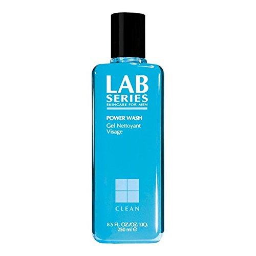 lab-series-saubere-stromwasche-250ml-packung-mit-6