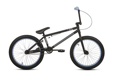 Collective-C1-20-inch-BMX-Bike-Black-by-Collective-Bikes