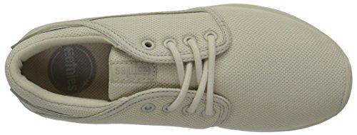 Etnies Damen Scout W's Sneaker Tan