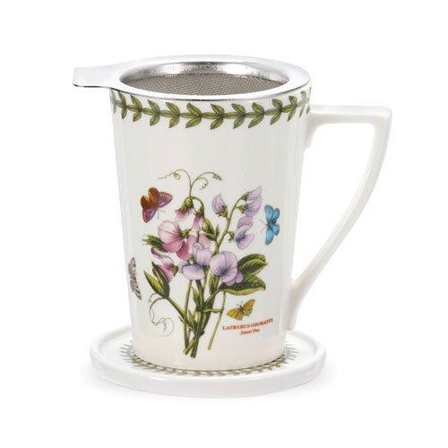 portmeirion-botanic-garden-14oz-tisaniere