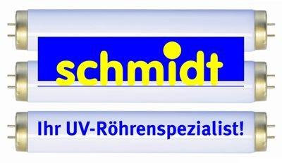 CLEO PERFORMANCE 100 W 0,8 {9a4c1e4fceff57e0a035583ebb1e9d7b6b826fac54a2f2866e768bd96343717c} UVB Röhre Solarium Sonnenbank - designed by Philips
