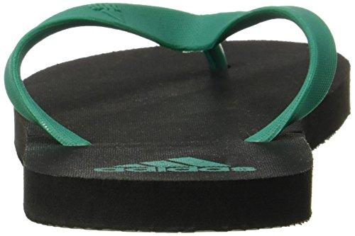 adidas Men's Adi Rib M  Flip-Flops and House Slippers