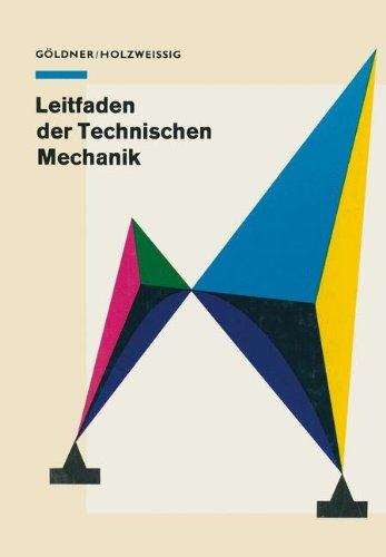 Leitfaden der Technischen Mechanik