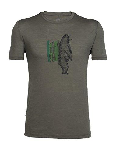 icebreaker-tech-lite-ramble-camiseta-de-manga-corta-para-hombre-hombre-color-kona-tamano-fr-m-taille